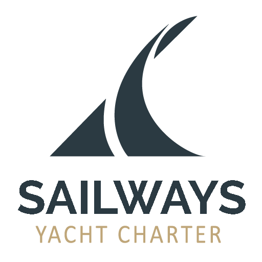 Sailways Yacht Charter and Catamaran Charter in Greece