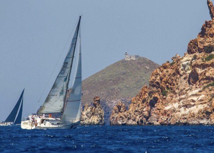 Sailways Yacht Charter and Catamaran Charter in Greece