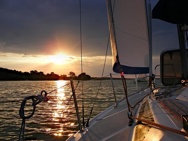 Sailways Yacht & Catamaran Charter