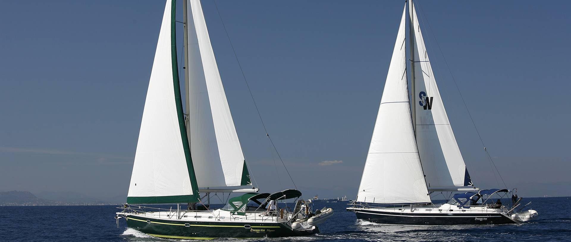 various-ships-2
